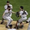 MLB 2010: riassunto di fine anno